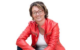 Führungskräfte-Coach Jutta Pelzer_Kontakt