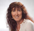 Expertise Angela Grabowski