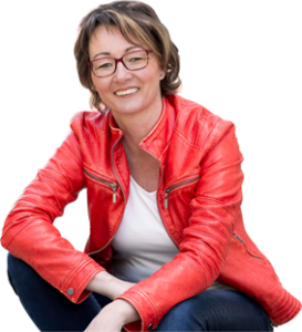 Jutta Pelzer Coaching Expertise