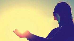 Coaching zur Potentialentwicklung